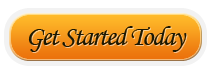Get Started Today - Button Orange