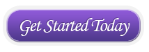 Get Started Today - Button Purple