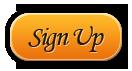 Sign Up - Button Orange