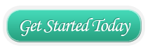 Get Started Today - Button Turquoise