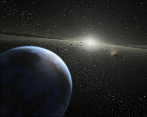 1024px-Asteroid_Belt_Around_Sun_Sized_Star
