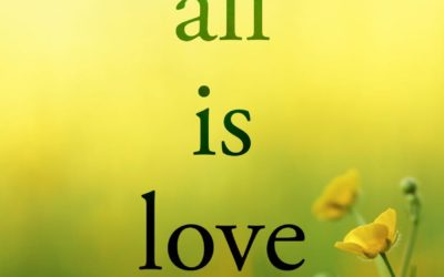 All Is Love